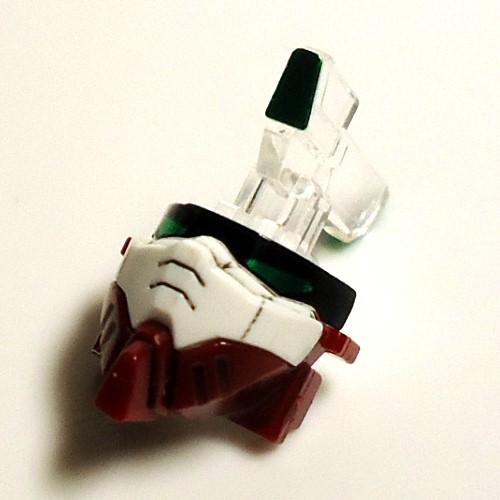 MG-GUNDAM_EPYON-Seisaku-37.jpg