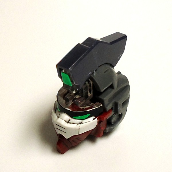MG-GUNDAM_EPYON-Seisaku-40.jpg