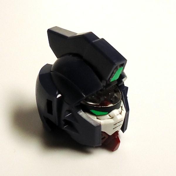 MG-GUNDAM_EPYON-Seisaku-41.jpg