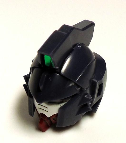MG-GUNDAM_EPYON-Seisaku-42.jpg