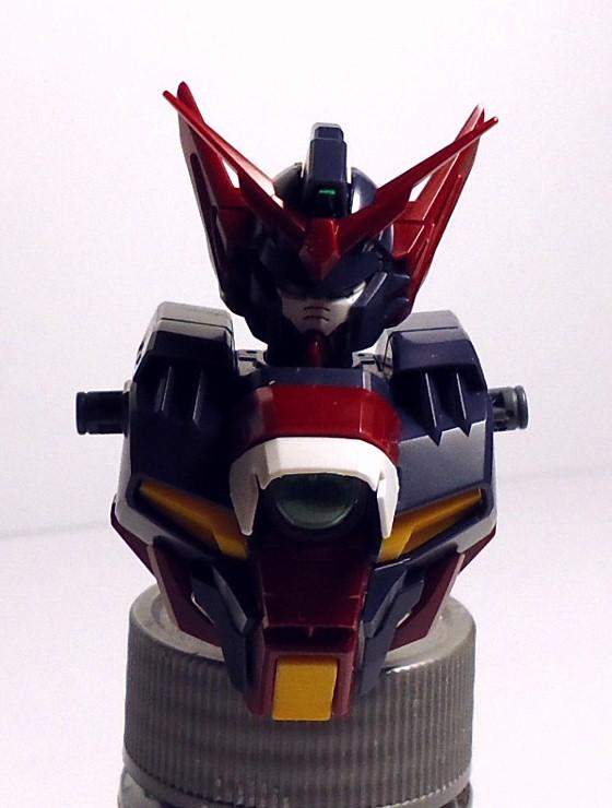 MG-GUNDAM_EPYON-Seisaku-44.jpg