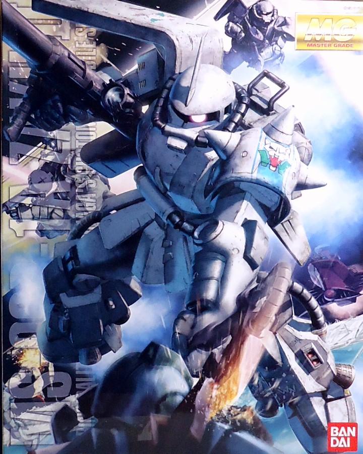 MG-MATSUNAGA_s-ZAKU2-Ver2.jpg