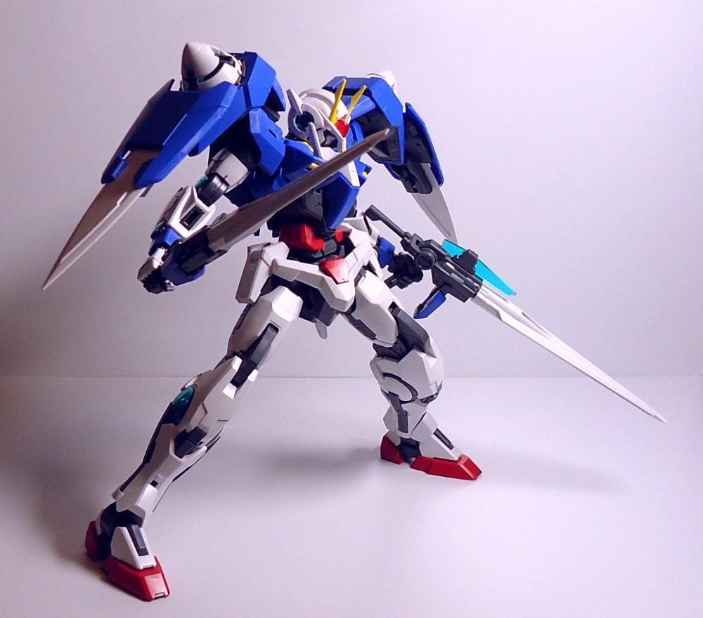 MG-OOGUNDAM-TEST-2.jpg