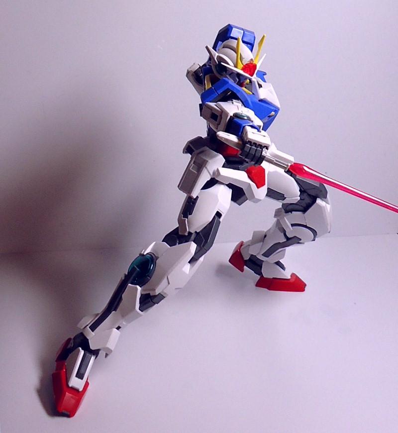 MG-OORAISER-SEISAKU-139.jpg
