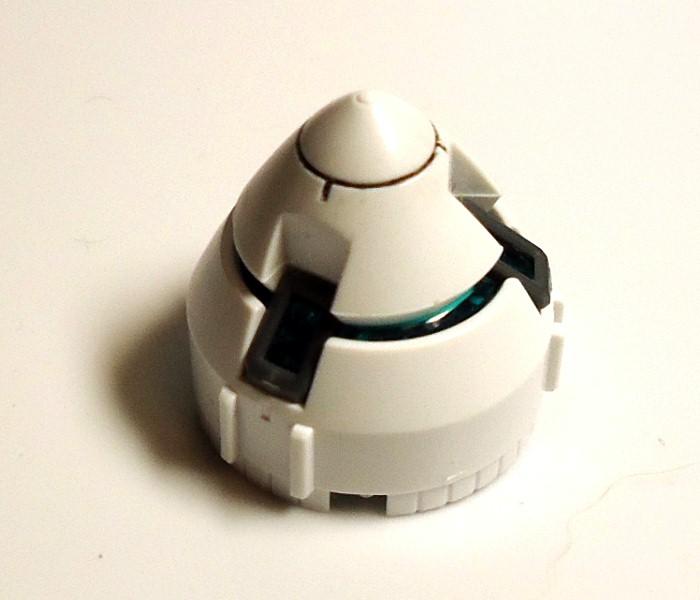 MG-OORAISER-SEISAKU-144.jpg