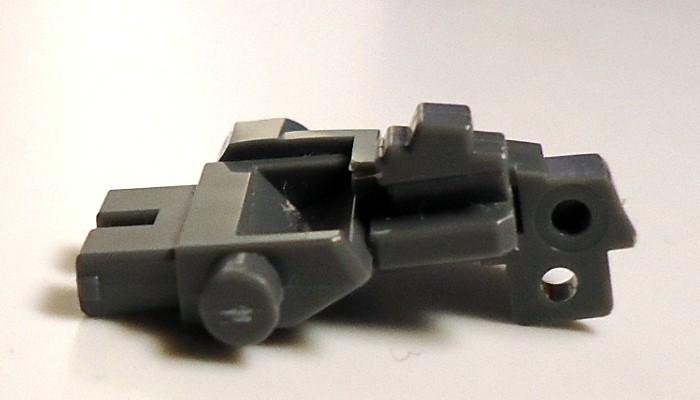 MG-OORAISER-SEISAKU-154.jpg
