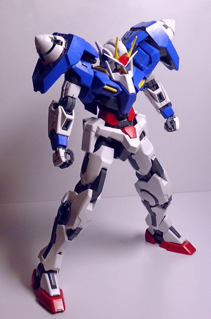 MG-OORAISER-SEISAKU-169.jpg