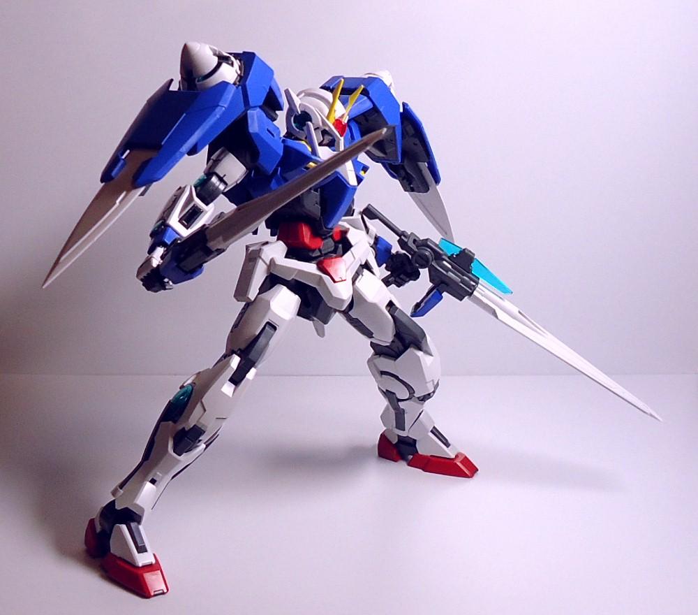 MG-OORAISER-SEISAKU-181.jpg