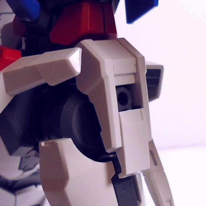 MG-OORAISER-SEISAKU-183.jpg