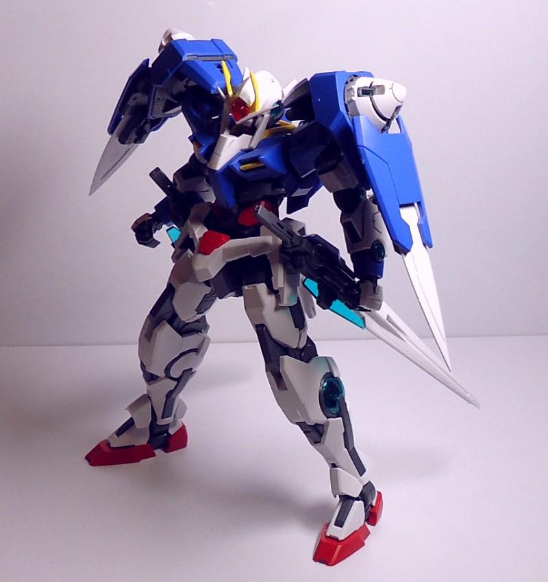 MG-OORAISER-SEISAKU-185.jpg