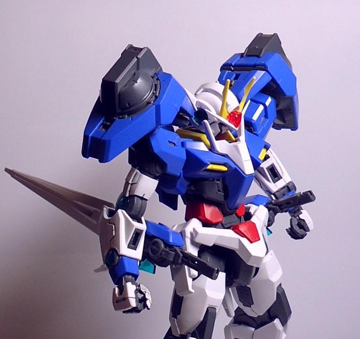 MG-OORAISER-SEISAKU-187.jpg