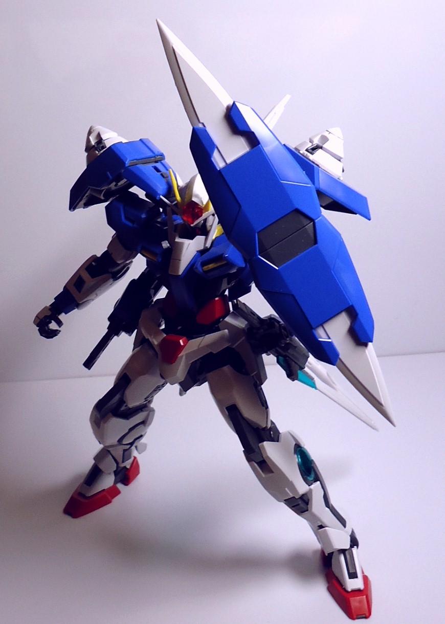 MG-OORAISER-SEISAKU-188.jpg