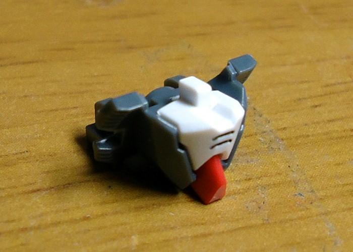 MG-OORAISER-SEISAKU-26.jpg