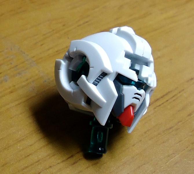 MG-OORAISER-SEISAKU-31.jpg