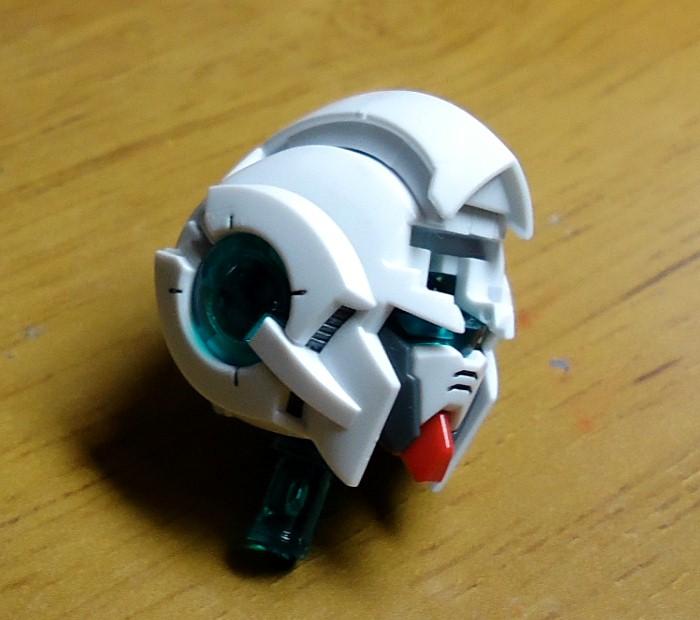 MG-OORAISER-SEISAKU-32.jpg