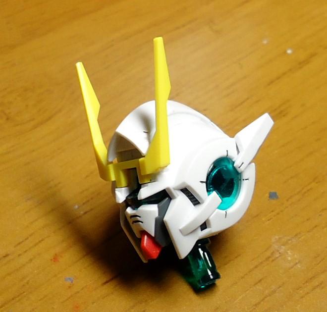 MG-OORAISER-SEISAKU-33.jpg