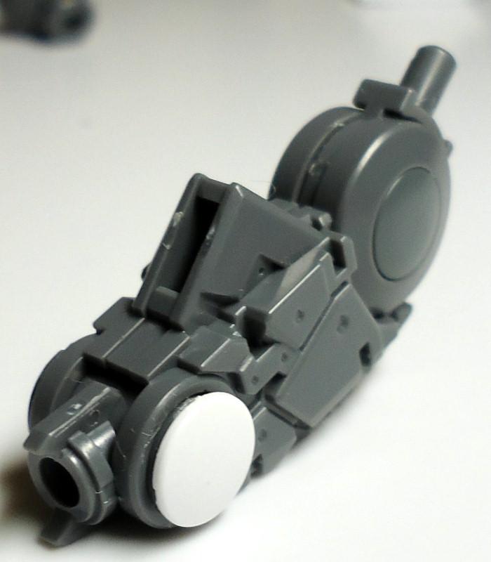 MG-OORAISER-SEISAKU-73.jpg
