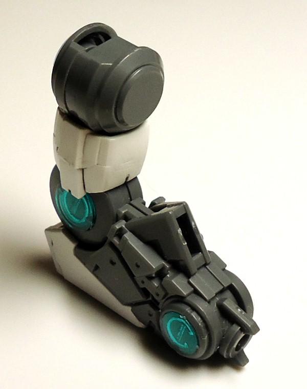 MG-OORAISER-SEISAKU-75.jpg