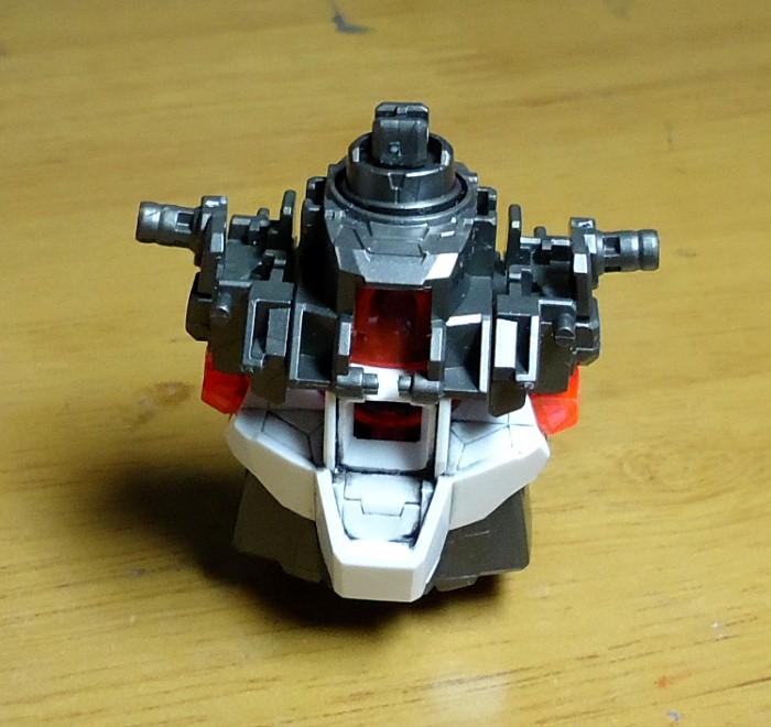 MG-UNICORN-SEISAKU-12.jpg