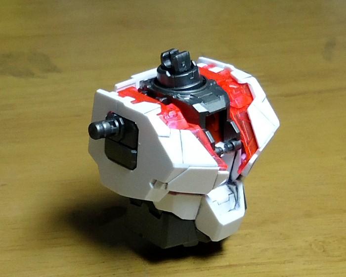 MG-UNICORN-SEISAKU-21.jpg