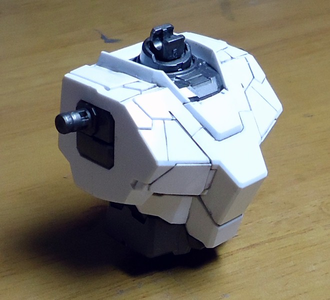 MG-UNICORN-SEISAKU-24.jpg