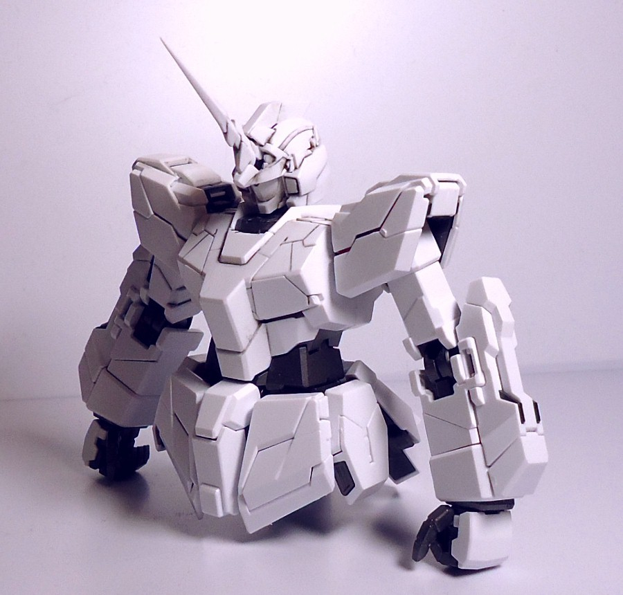 MG-UNICORN-SEISAKU-56.jpg