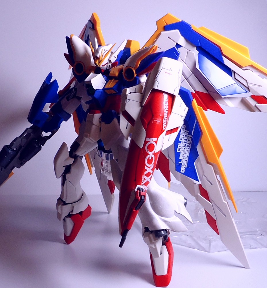 MG-WINGGUNDAM-Ver_K-TEST.jpg