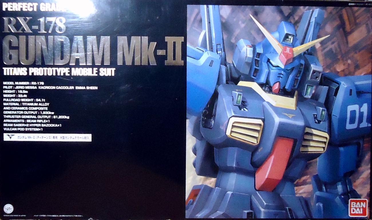 PG-GUDAM-MK_2_TITANS.jpg