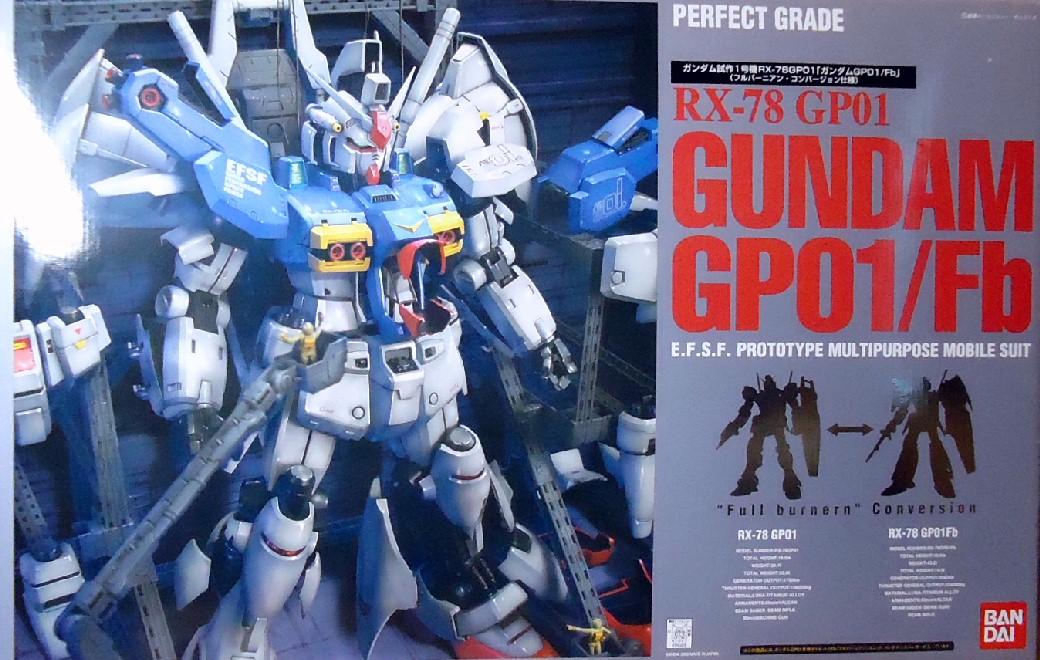PG-GUNDAM-GP01_Fb.jpg