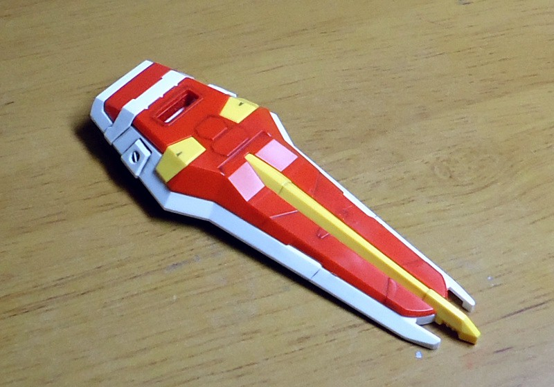 RG-AILE-STRIKEGUNDAM-seisaku-113.jpg