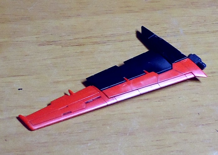 RG-AILE-STRIKEGUNDAM-seisaku-121.jpg