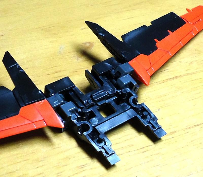 RG-AILE-STRIKEGUNDAM-seisaku-123.jpg