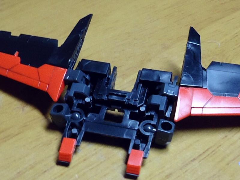 RG-AILE-STRIKEGUNDAM-seisaku-124.jpg