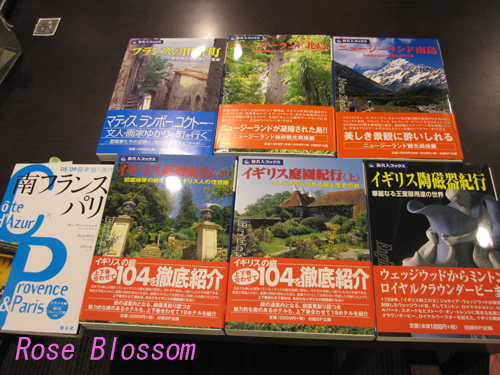 travel-books.jpg