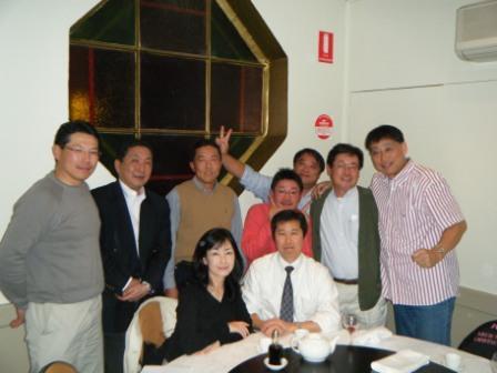 2009_0915shot0012.jpg