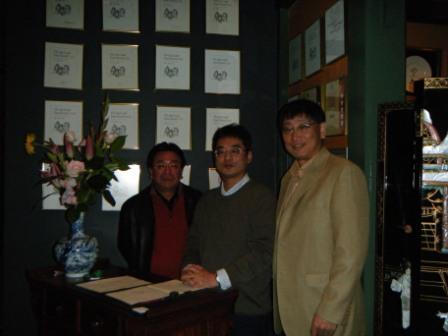 2009_0927shot0022.jpg