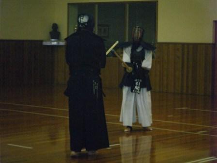 2009_12150078.jpg
