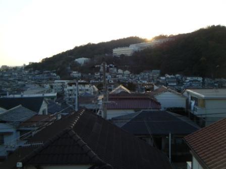 2009_12290046.jpg