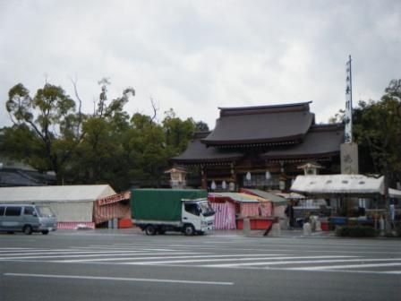 2009_12300016.jpg