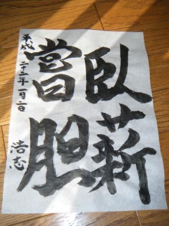 2010_01020005.jpg