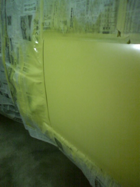 yellowpaint 01 06