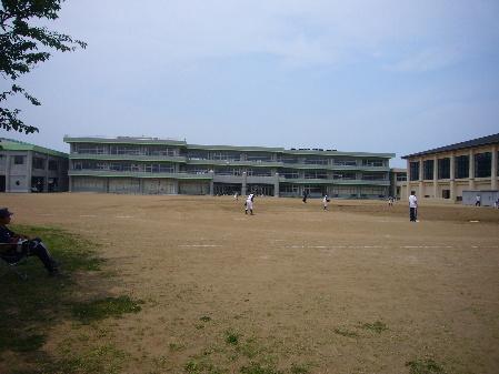 田尻小学校