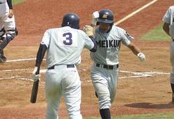 2010年高校野球