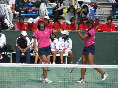 2010 千葉国体
