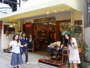 okamoto tour2