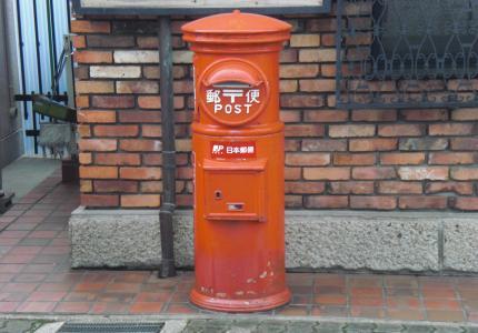 myabi+19092_convert_20091015091935.jpg