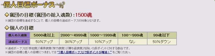 2009y10m14d_173945411.jpg