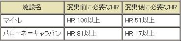 2009y11m07d_172527848.jpg
