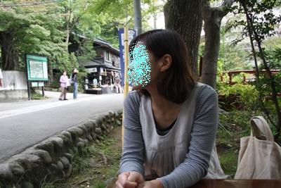 IMG_9327.jpg