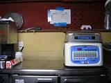 2010_0121_210158-DSCN4334.jpg
